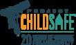 PCS-20thAnniversary-Logo-2